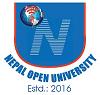 दूर शिक्षा र नेपाल खुला विश्वविद्यालय